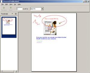 Evince pdf reader free download