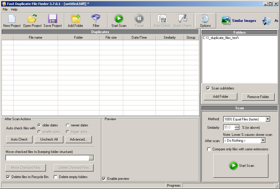 fast-duplicate-file-finder-32-lv2-1