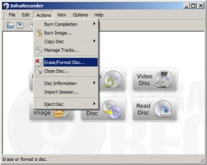 infrarecorder-20-lv2-5