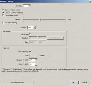 obs-open-broadcaster-software-116-lv2-6