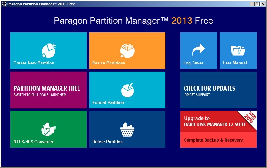 paragon-partition-manager-16-lv2-1