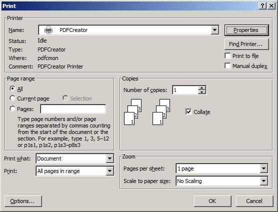 pdfcreator-70-lv2-1