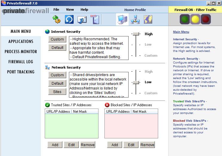 private-firewall-61-lv2-1