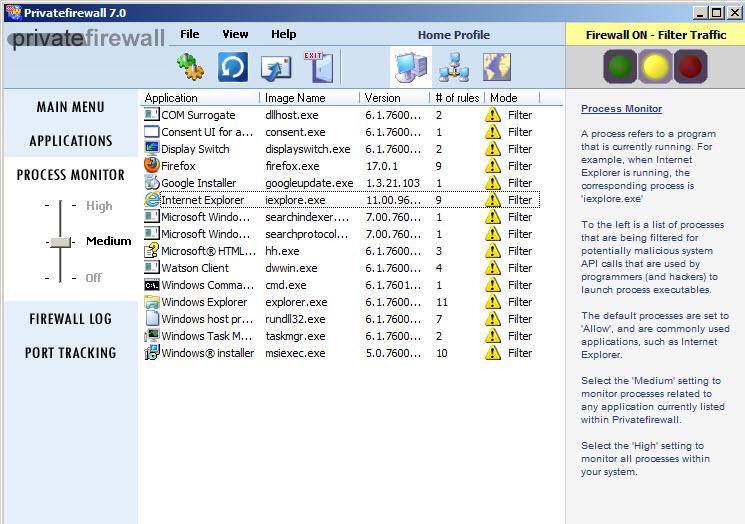 private-firewall-61-lv2-4
