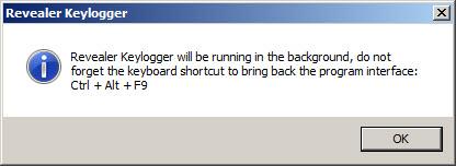 revealer-key-logger-36-lv2-2