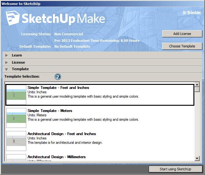 sketchup-40-lv2-1