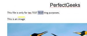 smartsoft-free-pdf-to-word-converter-146-lv2-6