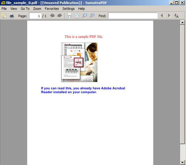 sumatra-pdf-viewer-64-lv2-1