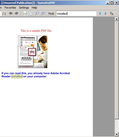 sumatra-pdf-viewer-64-lv2-3