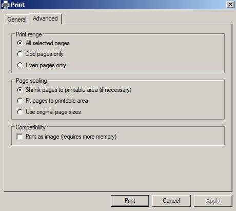 sumatra-pdf-viewer-64-lv2-5