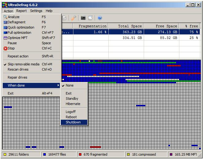 ultradefrag-3-lv2-4