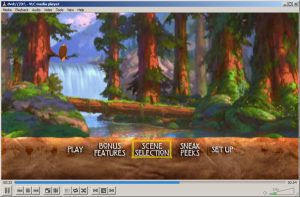 vlc-media-player-101-lv2-2