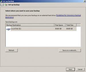 windows-default-backup-and-restore-99-lv2-2