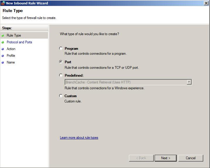 windows-firewall-58-lv2-4