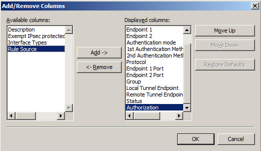 windows-firewall-58-lv2-6