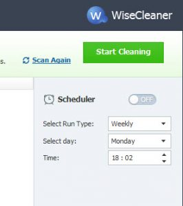 wise-registry-cleaner-51-lv2-5