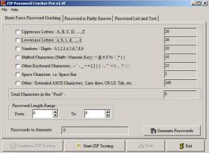 zip-password-cracker-pro-82-lv2-1
