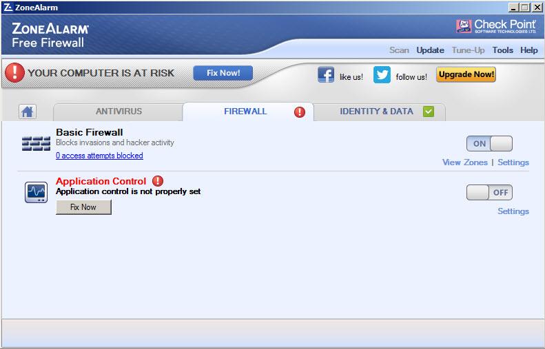 zonealarm-firewall-59-lv2-2