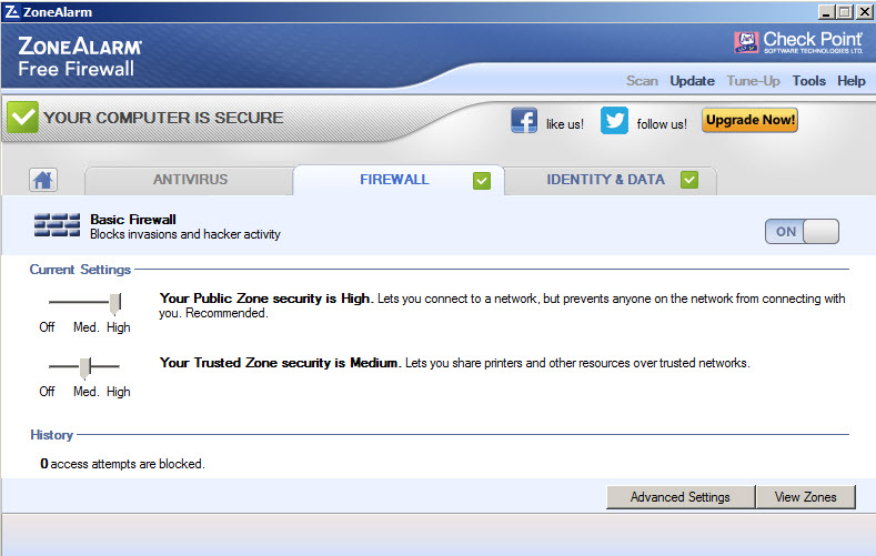 zonealarm-firewall-59-lv2-4