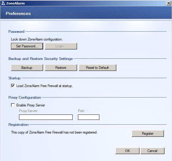 zonealarm-firewall-59-lv2-7